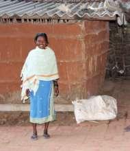 Economic empowerment for tribal women -Role Models