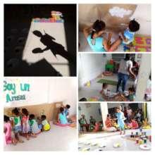 Artistic Activities