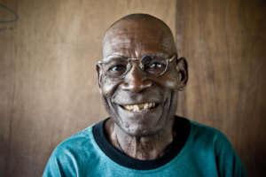 Updated: Restore Eyesight to 20,000 Villagers