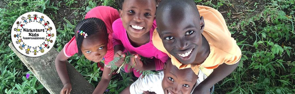 Help 23 needy families get sustainable livelihoods
