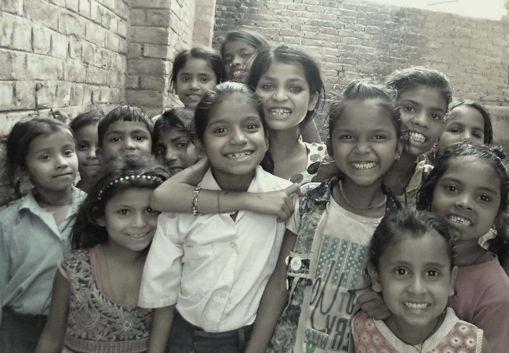 Help Sustain Primary Education in Rural Nepal