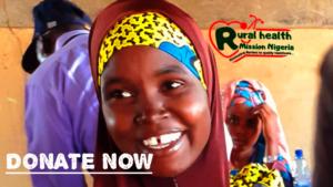 Provide Lifesaving Kits for 1000 women in Nigeria