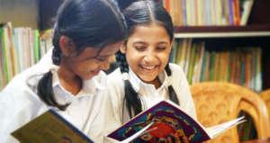 Appreciable Impact of JAAGO Children