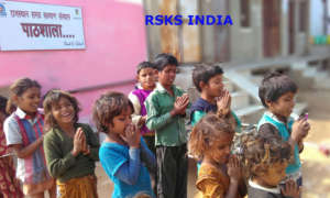 Educate to 15 Child Labour in india