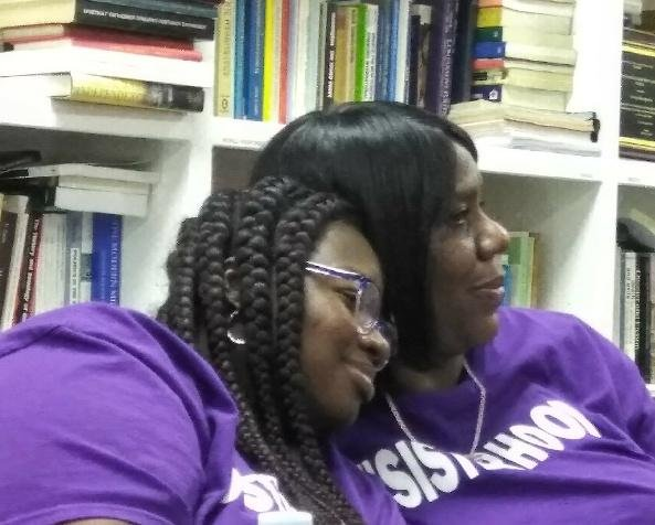 Help Chicago Moms of Slain Youth Tell Their Story