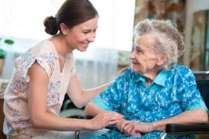 Volunteer Patient Advocacy Fund