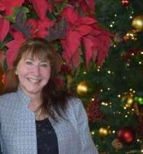 Pamela J Pine, CEO, End-of-Season Report