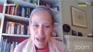 Wendy Kopp, Keynote Speaker