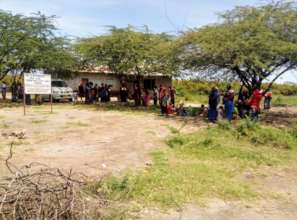 The Mamabus in Malwalla