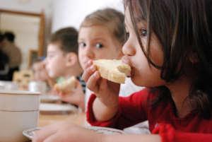 Aldeas Infantiles SOS de Espana