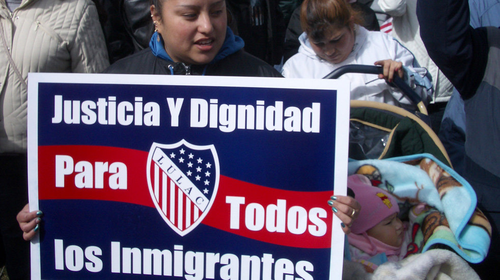 14th Amendment-Birthright Citizenship Protection