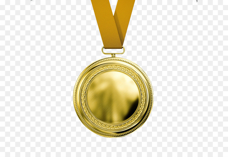 Fund Gold Medals for Graduation of Girls