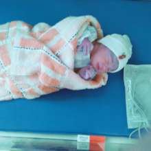 Sehat Ghar - Maternity Home