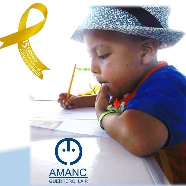 Tech Changing Child Cancer Detection