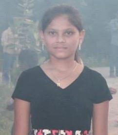 Help Swapna pursue Engg in Sreenidhi College