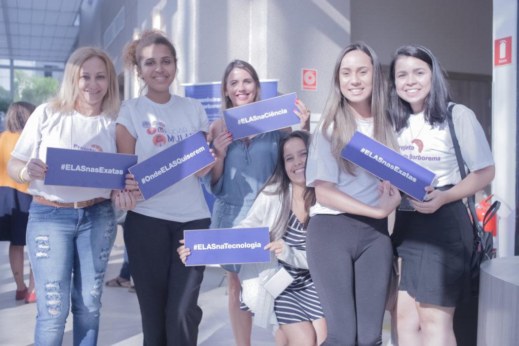Catalyzing Next Generation Women's Leadership