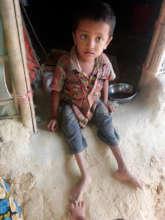 Children of Hostel
