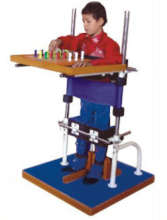 FREE OF COST DISTRIBUTION OF ASSISTIVE DEVICE