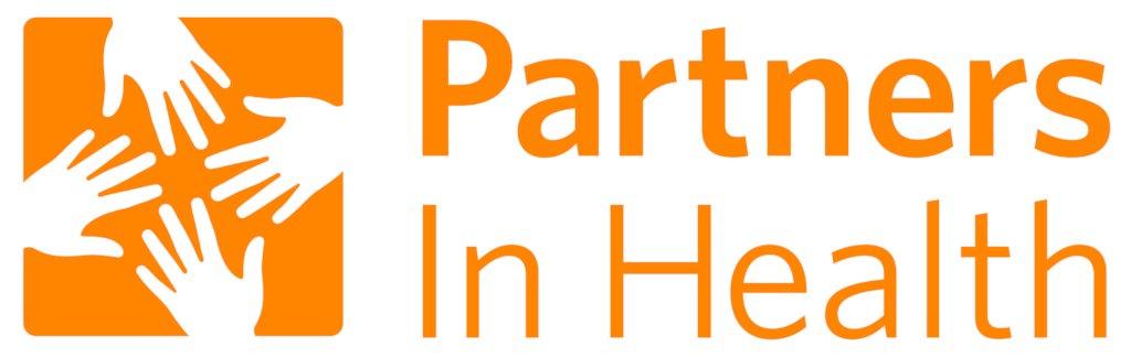Advent International for PIH