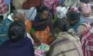 Women's Community Centre : Kolkata Initiatives