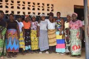 women's project