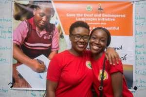 BBS Outreach, Lagos