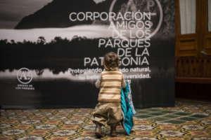 Amigos de los Parques en Magallanes