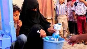 Yemen-09