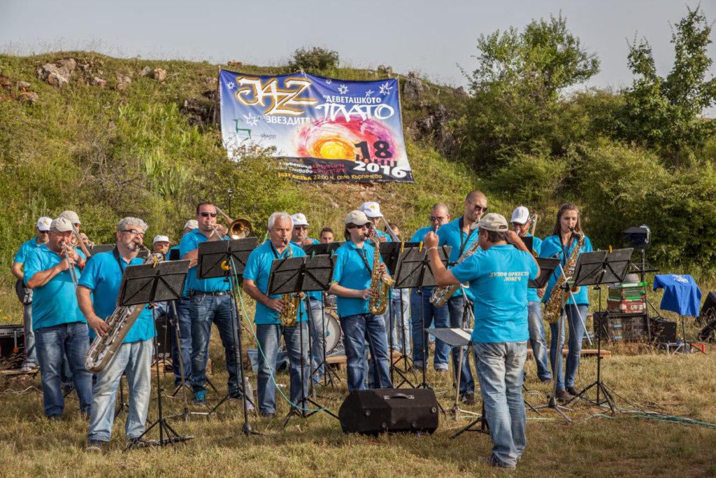 Help Vitalize Nine Bulgarian Villages