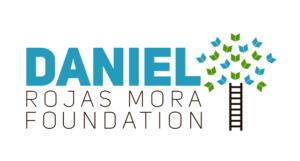 The Daniel Rojas Mora Foundation