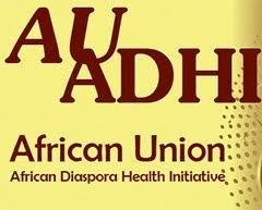 African Diaspora Medical Grant Program