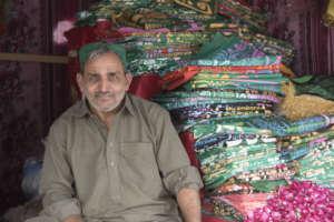 Asghar - Multan