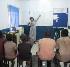 LI Orphan Care Program