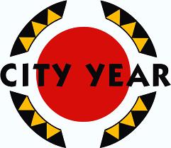 City Year Inc.