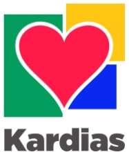 Kardias logo