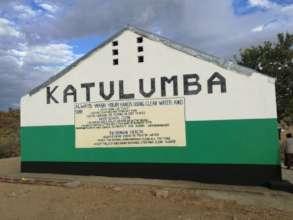 Katulumba school