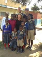 Visiting Children