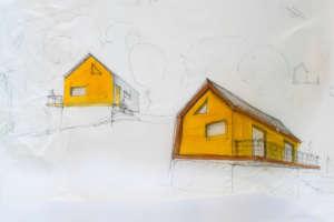 From Community Design Workshops