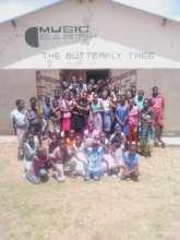 World AIDS Day - Mukuni Village