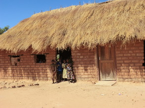 Muchimbale Community School
