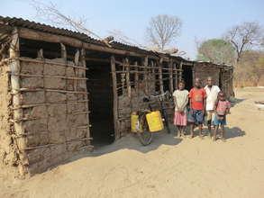 Sibbulo Community School