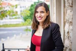 Adalah Attorney Nareman Shehadeh-Zoabi