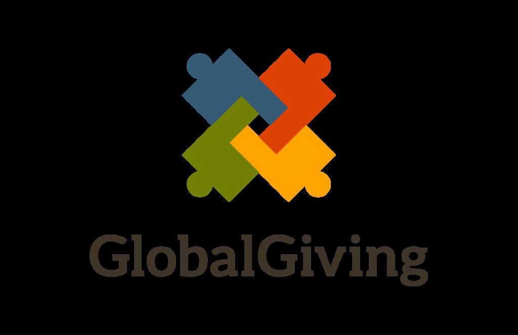 GlobalGiving Test Review Queue (No Donations)