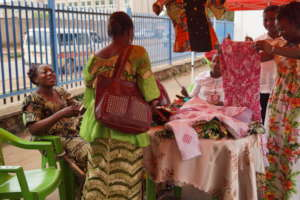 Economic empowerment for people with disabilities