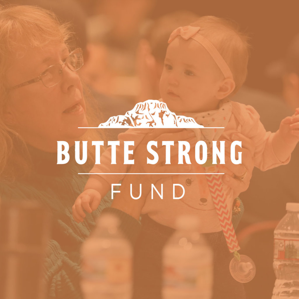 Butte Strong Fund