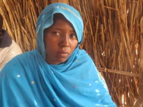 Please help more Women through Childbirth