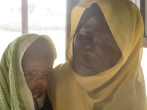 All women and children deserve proper care