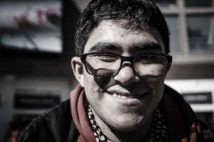 Agustin Araya