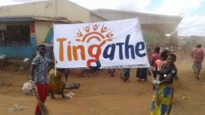 Bring 70 Malawian Youth to School!
