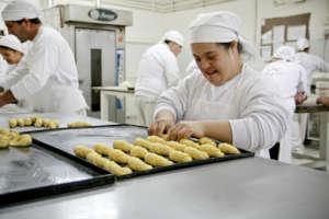 Andar bakery 2